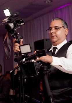Francisco Ferrer-Videographer | Editor | Social Content Designer