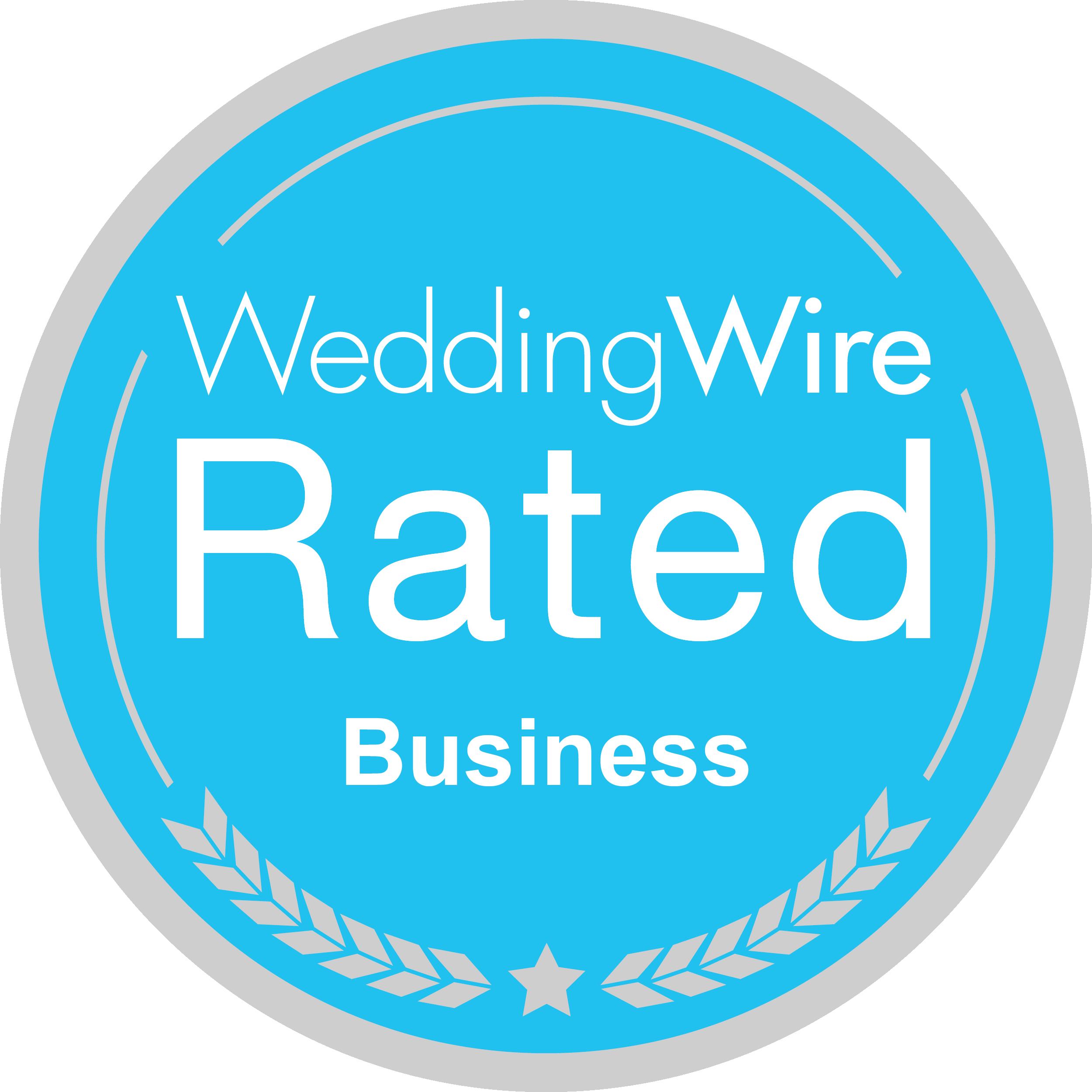WeddingWire members